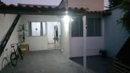 Casa à venda com 2 dormitórios em Residencial jardim aeroporto, São joão del rei cod:11709