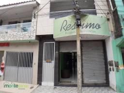 Ponto para alugar por R$ 1.200,00/mês - São José - Garanhuns/PE