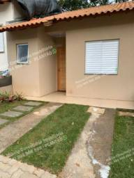 Casas 2 Dormitórios Condominio Fechado Neópolis Gravataí MInha Casa Minha Vida!