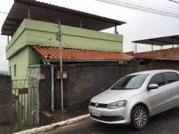 Título do anúncio: Casa à venda com 3 dormitórios em São mateus, Itabirito cod:7062