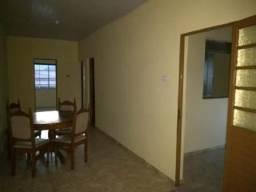 Título do anúncio: Casa à venda com 3 dormitórios em Santa matilde, Conselheiro lafaiete cod:9874