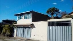 Título do anúncio: Casa à venda com 3 dormitórios em Vila samarco, Mariana cod:5028