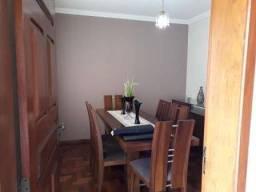 Título do anúncio: Casa à venda com 3 dormitórios em Sao dimas, Conselheiro lafaiete cod:10384