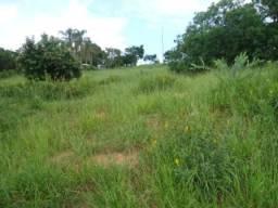 Terreno à venda em Morro da mina, Conselheiro lafaiete cod:6705