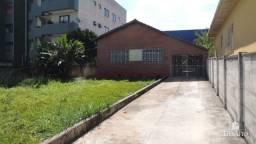 Casa à venda com 4 dormitórios em Rfs, Ponta grossa cod:2018/4206