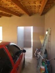 Vende-se Casa no Residencial Novo Horizonte I em Carlópolis PR