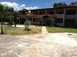 Boa Vista, 3.500 m² (Esquina), Próx. Dutra, entre V.R. e B.M. De frente para pista