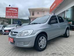 Gm - Chevrolet Prisma 1.4 Maxx EcoFlex Completo 2011 - 2011