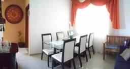 Título do anúncio: Apartamento à venda com 3 dormitórios em Rochedo, Conselheiro lafaiete cod:8915