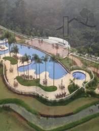 COD 4090 - Apartamento luxuoso no Tamboré