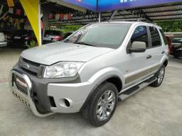 Ford EcoSport 4WD 2.0L - 2008