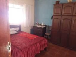 Título do anúncio: Casa à venda com 3 dormitórios em São joaquim, Santana dos montes cod:10724