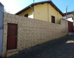 Título do anúncio: Casa à venda com 3 dormitórios em Vila operária, Ouro preto cod:5968