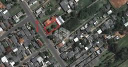 Terreno à venda em São josé, Esteio cod:TE0950