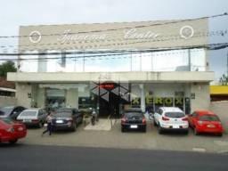 Loja comercial à venda em Cavalhada, Porto alegre cod:LO0343