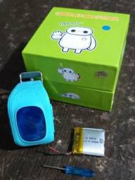 Children's smart watch kids