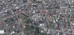 Terreno à venda em Capão da cruz, Sapucaia do sul cod:TE0895