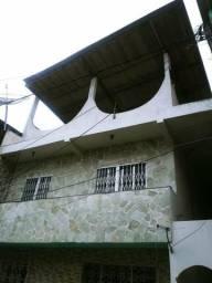 Casa na Engomadeira Cabula