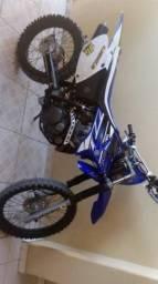 Ttr230 2012 - 2012