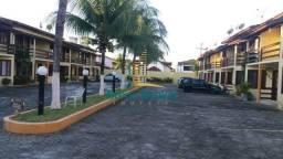 Vende-se Duplex no Paraíso dos Pataxós