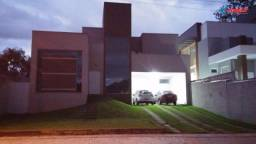 Casa à venda com 3 dormitórios em Estados, Timbó cod:1311