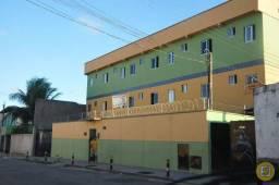 Apartamento para alugar com 1 dormitórios em Vila uniao, Fortaleza cod:32633