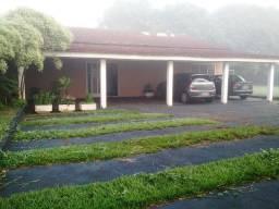 Chácara à venda em Estância beira rio, Jardinópolis cod:13123