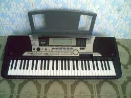 1ce992bd77b Teclados e pianos no Rio de Janeiro - Página 3