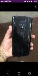 Moto G6 64gb