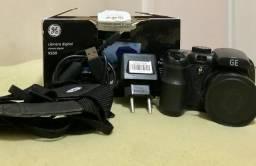 Câmera x550-ge