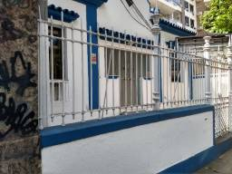 Casa Comercial em Vila Isabel