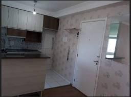 M.T Apartamento Saia do aluguel - 2/4 -80m -Av. Soares Lopes