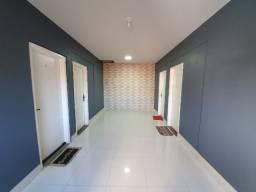 Apartamento prox. Santa Casa