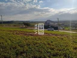 Viva Urbano Imóveis - Terreno em Resende - TE00092