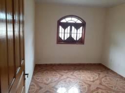 Vendo casa em Victor Hugo Marechal Floriano