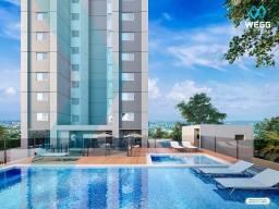 Lançamento - Apartamento - Parque do Ingá