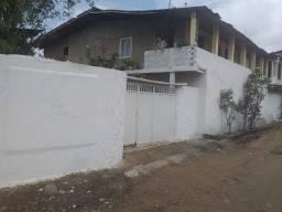 Vendo casa em Moreno - Oportunidade única