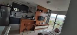 Apartamento para aluguel com 84 M² com 3 quartos em Pedra Branca - Palhoça - SC