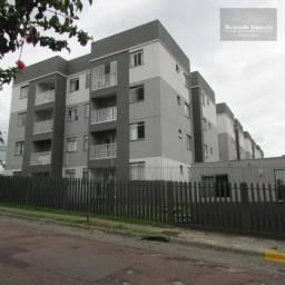 LF-AP0121 Apart com 2 dorm 50 m² por R$ 600,00/mês - Fazendinha