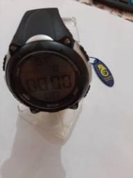 Relógio ATLANTIS digital G7483