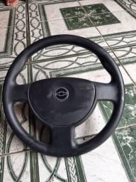 Volante Chevrolet/amortecedor
