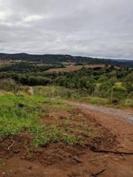 Otima localização terrenos em ibiuna 600 m2 plano