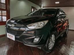 Hyundai ix35 GLS 2.0L 16v (Flex) (Aut) 2012