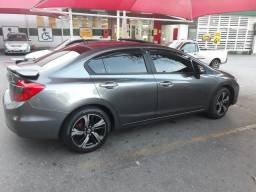 Honda civic g9 exs