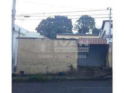 Casa à venda com 3 dormitórios em Lídice, Uberlândia cod:25319