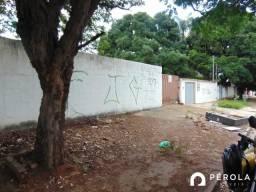 Loteamento/condomínio para alugar em Parque amazônia, Goiânia cod:P-741