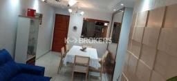 Apartamento a venda no Setor Goiânia 2 em Goiânia