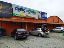Escritório para alugar em Ipiranga, São josé cod:3229