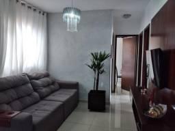 Título do anúncio: Apartamento à venda com 3 dormitórios em Padre eustáquio, Belo horizonte cod:6182
