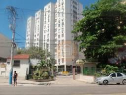 Apartamento no Alcântara - 02 Quartos - Garage - São Gonçalo - RJ.